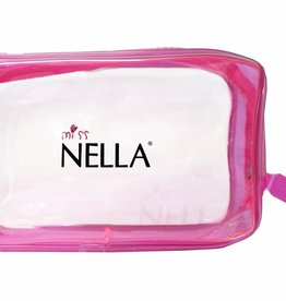 Miss Nella Cosmic Bag