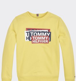 Tommy Hilfiger Fun Gaming Sweatshirt