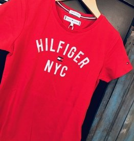 Tommy Hilfiger Tommy Mint Tee