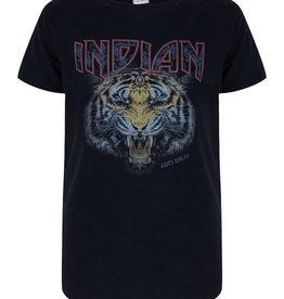 Indian Blue Jeans Indian Tiger