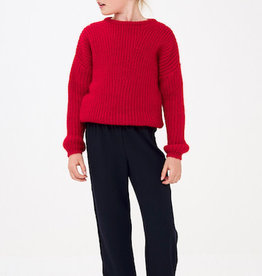 BY - BAR Milou S pullover