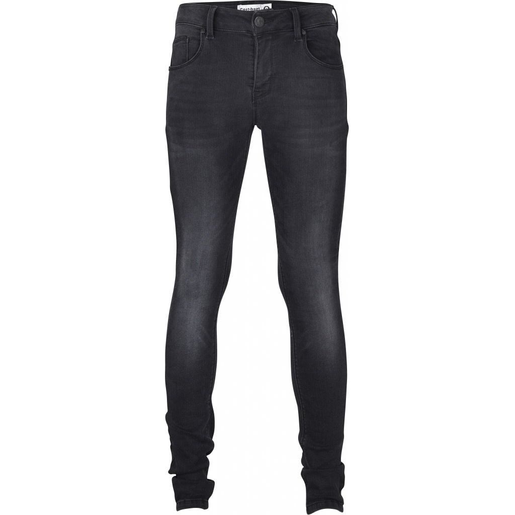 Cost - Bart Bowie Jeans