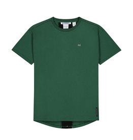 Nik & Nik Pelle T-Shirt