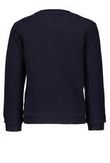 Like Flo Girls Sweater