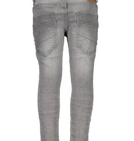 TYGO&vito Basic Grey Skinny
