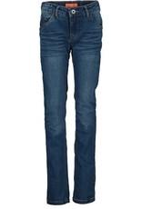 TYGO&vito Basic  Jeans