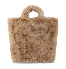 Miracles Fur Bag Waterloo Large