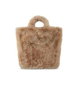 Miracles Fur Bag Waterloo Small