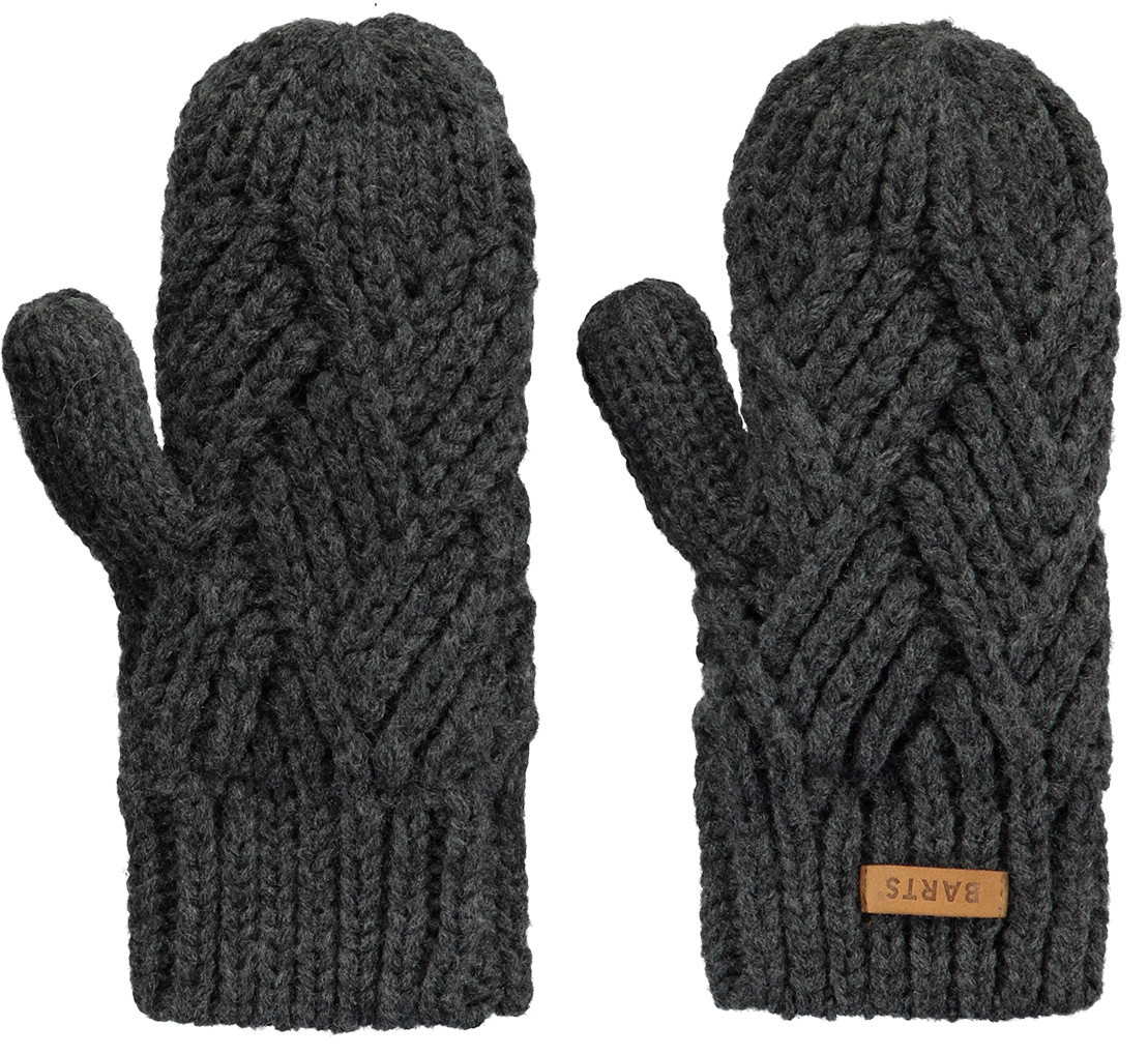 Barts Magie Mitts