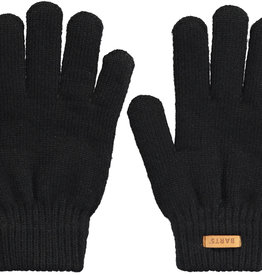 Barts Rozamond Gloves