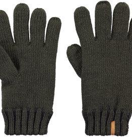 Bringhton Gloves