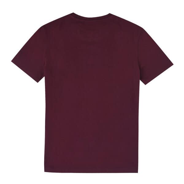 Lyle & Scott Block LogoT - Shirt