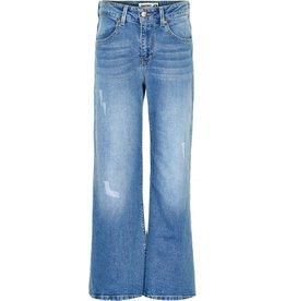 Cost - Bart Elvira Jeans