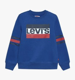 Levi's Logo Sweat