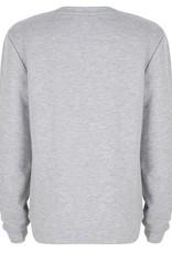 Jacky Luxery Sweater Tijger