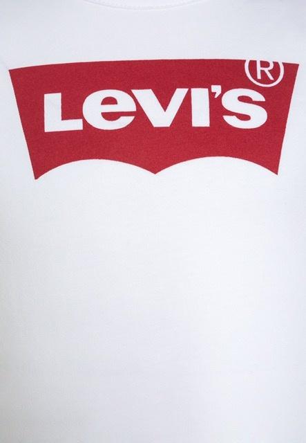 Levi's Batwing Tee