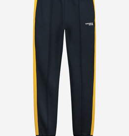 Nik & Nik Fody Trackpants