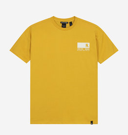 Nik & Nik Kaleb T-Shirt