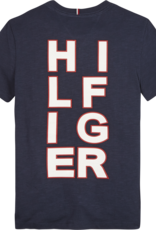 Tommy Hilfiger Application Tee
