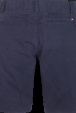 Tommy Hilfiger Chino Shorts Ess