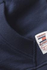 Tommy Hilfiger Essential Fullzip