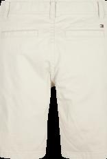 Tommy Hilfiger Ess Chino Shorts
