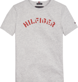 Tommy Hilfiger Tommy Graphic Tee