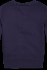 Tommy Hilfiger Iconic Logo Sweatshirt