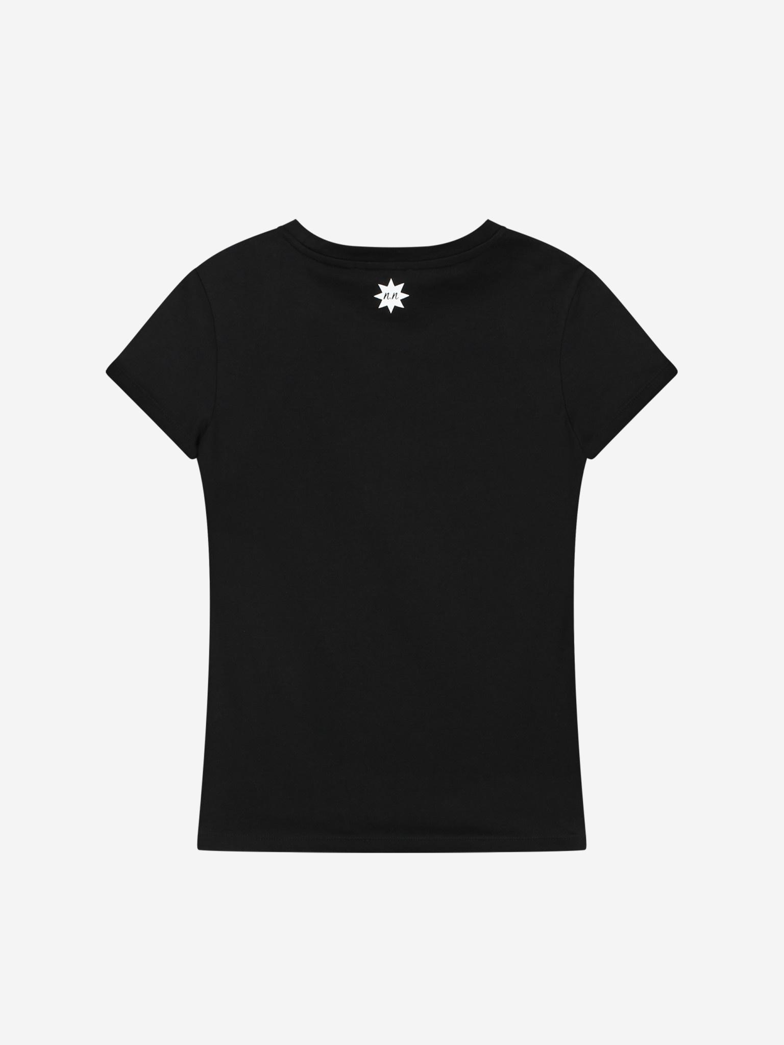 Nik & Nik Kadi T-Shirt