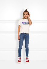 Nik & Nik Influencer T-Shirt