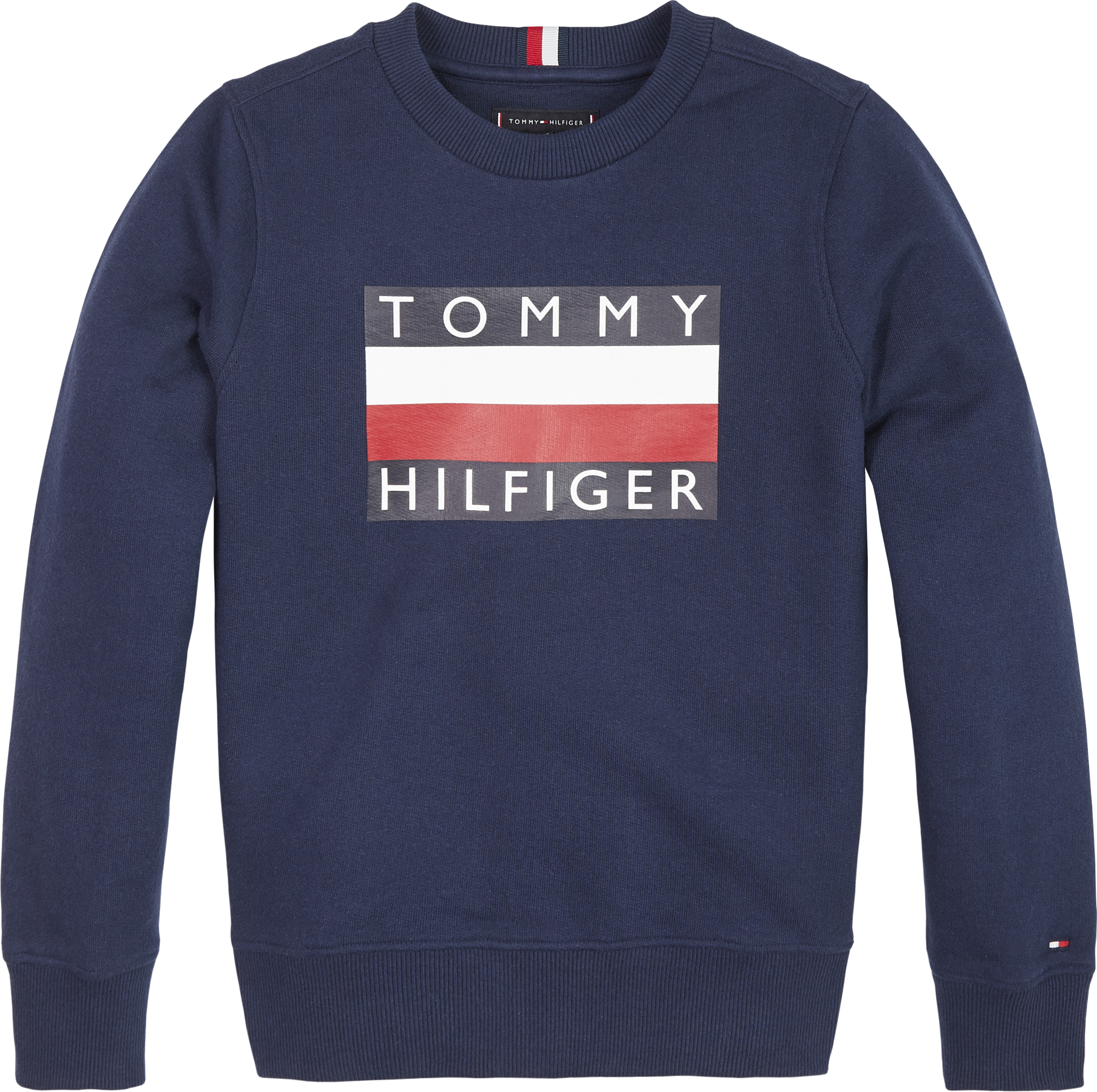 Tommy Hilfiger Ess Hilfiger S
