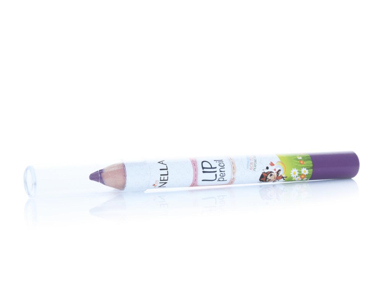 Miss Nella Lip Pencil