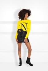 Nik & Nik Logo Waistbag