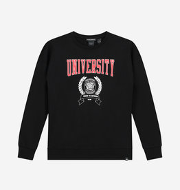 Nik & Nik University Sweater