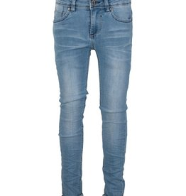 Indian Blue Jeans Andy Flex Skinny