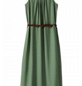 Liu Jo Abito Long Dress