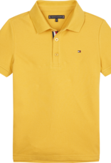 Tommy Hilfiger Essential Slim Polo