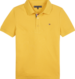 Tommy Hilfiger Essential Slim Polo