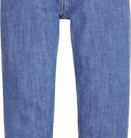 Tommy Hilfiger High Rise Tapered