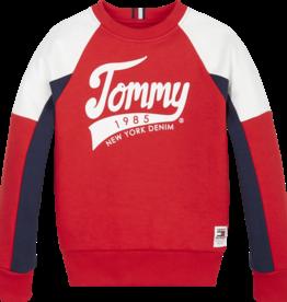Tommy Hilfiger 1985 Sweatshirt