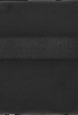 Calvin Klein Jeans Logo Waistpack