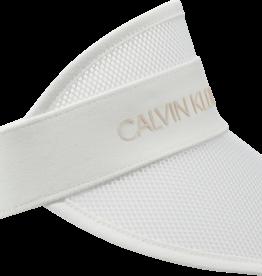 Calvin Klein Jeans Logo Tranp Vis
