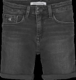 Calvin Klein Jeans Slim Short