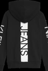 Calvin Klein Jeans Hero Logo Hoody