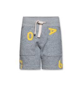 Ao76 Shorts Sweater AO