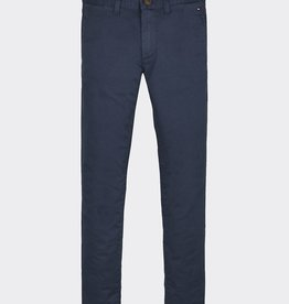 Tommy Hilfiger Essential Skinny Chino Flex