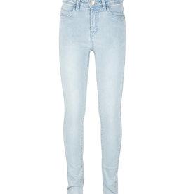 Indian Blue Jeans Blue Nova Skinny F