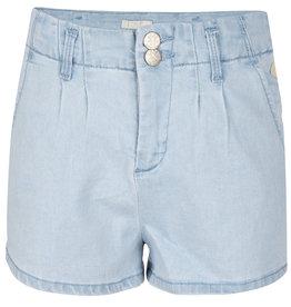 Indian Blue Jeans Denim Shorts