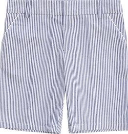 Carrément Beau Short Trousers