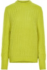 Cost - Bart Ivalal Knit